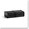 Ralph Lauren Ryan Travel Box, Black