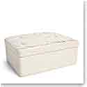 Ralph Lauren Adrienne Box, Cream