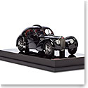 Ralph Lauren 1938 Bugatti Type 57SC Atlantic Coupe Sculpture