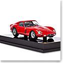 Ralph Lauren Ferrari 250 GTO Sculpture