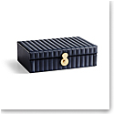 Ralph Lauren Cooper Watch Box, Navy
