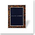 """Ralph Lauren Lily 5""""x7"""" Frame"""