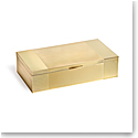 Ralph Lauren Luke XL Box, Gold