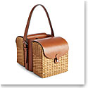 Ralph Lauren Bailey Single Wine Tote