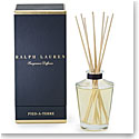 Ralph Lauren Pied a Terre Fragrance Diffuser