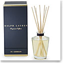 Ralph Lauren St Germain Fragrance Diffuser