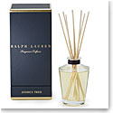 Ralph Lauren Joshua Tree Fragrance Diffuser
