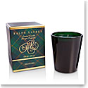 Ralph Lauren Bedford Single Wick Scented Candle