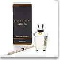 Ralph Lauren Amalfi Coast Fragrance Diffuser