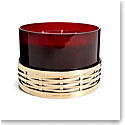 Ralph Lauren Holiday Grand Candle