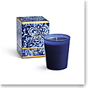 Ralph Lauren St Germain Single Wick Candle