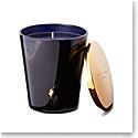 Ralph Lauren Amalfi Coast Single Wick Candle