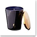 Ralph Lauren St Germain Single Wick Candle