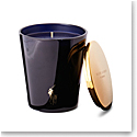 Ralph Lauren Joshua Tree Single Wick Candle