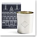 Ralph Lauren Rhinelander Flag Single Wick Candle