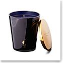 Ralph Lauren Pied A Terre Single Wick Candle