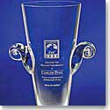 Crystal Blanc, Personalize! Star Cup