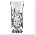 "Marquis by Waterford Crystal, Caprice 9"" Footed Crystal Vase"