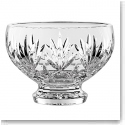 "Marquis by Waterford Crystal, Caprice 10"" Footed Crystal Bowl"