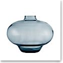 "Kosta Boda Kappa 8.5"" Vase Large"