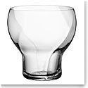 Kosta Boda Crystal Magic Tumbler Clear, Single