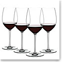 Riedel Vinum XL Cabernet, Buy 3 Get 1 Free Crystal Wine Glasses, Set