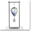 Kosta Boda Art Glass Kjell Engman Rainbow 2 Limited Edition of 100