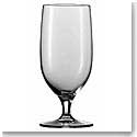 Schott Zwiesel Tritan Crystal, Mondial All Purpose Water and Crystal Beer Glass, Single