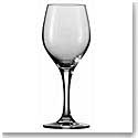 Schott Zwiesel Tritan Crystal, Mondial All Purpose Crystal Wine, Set of Six
