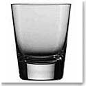 Schott Zwiesel Tritan Crystal, Tossa Crystal Old Fashioned Tumbler, Single