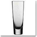 Schott Zwiesel Tritan Crystal, Tossa Iced Beverage, Single