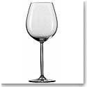 Schott Zwiesel Tritan Crystal, Diva Crystal Wine and Water Crystal Goblet, Single