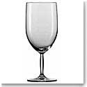 Schott Zwiesel Tritan Crystal, Diva All Purpose Crystal Goblet, Single