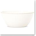 Kate Spade China by Lenox, Wickford Fruit Bowl 5.5