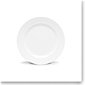 Kate Spade China by Lenox, Wickford Dinner Plate