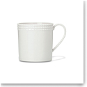Kate Spade China by Lenox, Wickford Mug