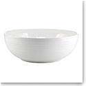 Lenox Tin Alley Dinnerware Small Serving Bowl