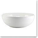 Lenox Tin Alley Dinnerware Small Serving Bowl