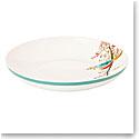 Lenox Chirp Dinnerware Pasta Bowl