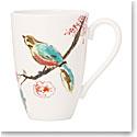 Lenox Chirp Dinnerware Mug