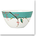 Lenox Chirp Dinnerware Tall Bowl