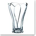 "Nachtmann Calypso Vase 9 4/9"""