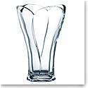 "Nachtmann Calypso Vase 10 5/8"""