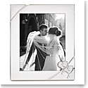 Lenox True Love Frame, 8x10""