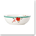 Lenox Chirp Dinnerware Fruit Bowl
