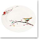 Lenox Chirp Dinnerware Medium Platter