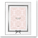 Kate Spade New York, Lenox Grace Avenue Frame 5x7""