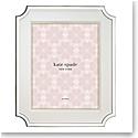 "Kate Spade New York, Lenox Sullivan St Frame 8X10"""