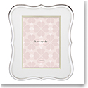 "Kate Spade New York, Lenox Crown Point 5x7"" Picture Frame"