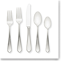 Kate Spade New York, Lenox Magnolia Dr Flatware 5 Piece Place Setting